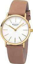 Regent Mod. F-1220 - Horloge