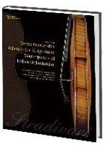 Meisterwerke des italienischen Geigenbaus