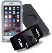 Tigra MountCase 2 Running Kit voor Apple iPhone 6 / 6S