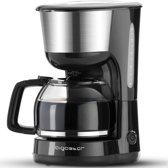 Aigostar Chocolate 30HIK - Koffiezetapparaat