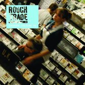 Rough Trade - Counter  Culture 2008