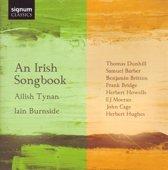 Irish Songbook