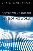 Development and the Developing World