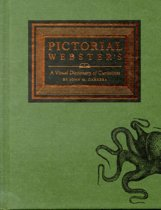 Pictorial Websters