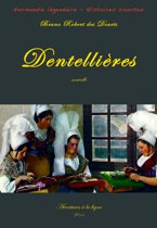 Dentellières