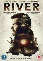 River (dvd)
