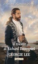 Il riscatto di Richard Davenport