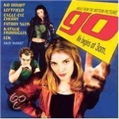 Go [1999] [Music from the Motion Picture]