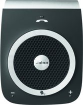Jabra Tour Bluetooth Carkit - Zwart