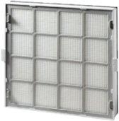 Filterset WRF30CHC voor WINIX U300 Luchtreiniger