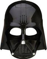 Star Wars Episode VII Elektronisch Darth Vader Masker