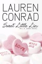 Sweet Little Lies (LA Candy, Book 1)