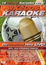Karaoke - Wk 14 Oranje Karaoke