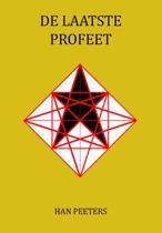 De laatste profeet 1
