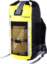 Overboard 20L Pro-Sports Backpack Geel