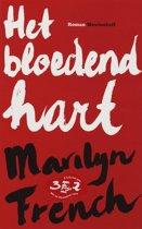 Het Bloedend Hart