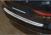 Avisa RVS Achterbumperprotector Volvo V90 9/2016- 'Ribs'