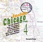 Inside Chicago Vol. 4