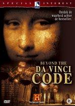 Afbeelding van Beyond The Da Vinci Code