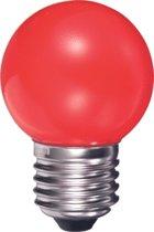 Interlight led-lamp L140PR