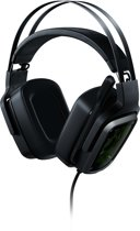 Razer Tiamat 7.1 Chroma V2 - Gaming Headset - PC