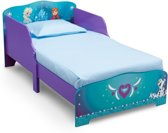 Disney Frozen Junior Bed
