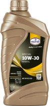 Eurol Special 10W30 Olie