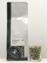 Brandnetelblad capsules 295 stuks