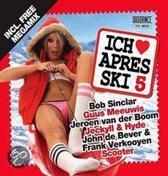 Ich Apres Ski 5