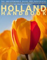 The Holland Handbook 2010-2011