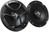 JVC CS-J620 - Auto speakers per paar