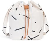 Herschel Supply Co Carlow Women Schoudertas Natural Code