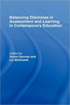 Balancing Dilemmas in Assessment and Learning in Contemporary Education