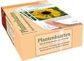 Plantenkaarten