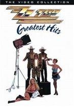 Greatest Hits (DVD)