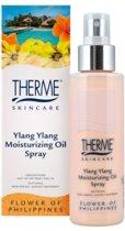 Therme Ylang Ylang Moisturizing - 125 ml - Body Oil