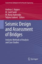 Seismic Design and Assessment of Bridges