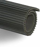 Antislip kabelmat (1x10 meter)