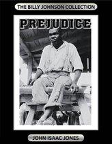 9781444391299 - Rupert Brown - Prejudice