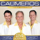 24 Karat - Limited Edition