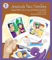 Jessica's Two Familes