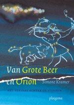 Van Grote Beer en Orion