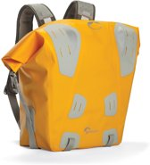 Lowepro DryZone Backpack 40L Yellow Camerarugzak