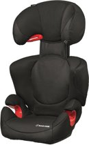 Maxi Cosi Rodi XP2 Autostoel - Night Black