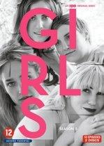 Girls - Seizoen 5