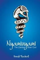 Nyaminyami