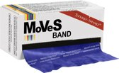 MoVeS (MSD) Band 5,5m | Extra Heavy - Blue
