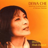 Dewa Che