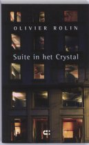 Suite In Het Crystal