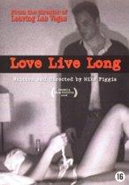 Love Live Long (dvd)